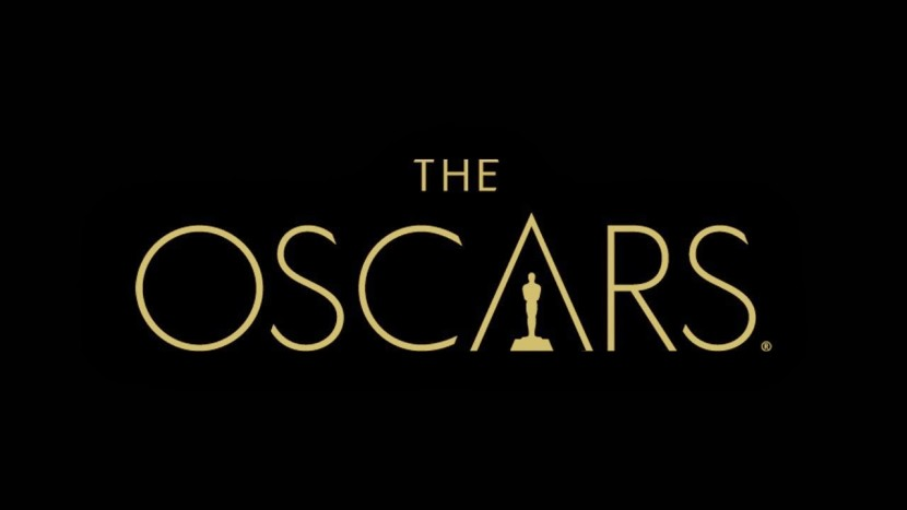 The Oscars Arrives Sunday Are You Ready With Your Picks?