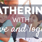 fathering-with-love-and-logic