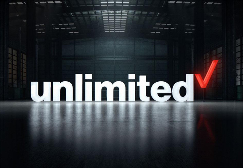 Verizon to Bring Back Unlimited Plans Monday Feb 13th