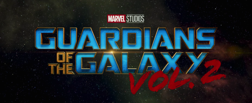Guardians of the Galaxy Vol. 2 New Trailer
