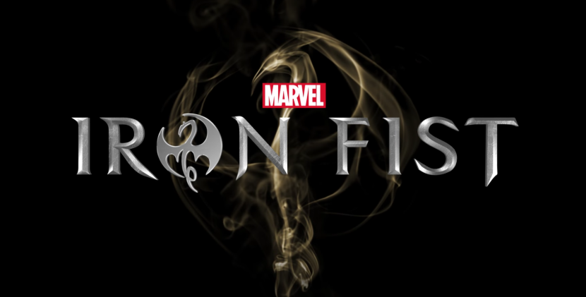 Marvel's Iron Fist Hitting Netflix March 17