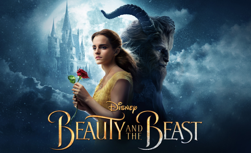 Beauty and the Beast Continues to Clean Up at the Box Office
