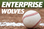 Enterprise Jumps Out To Early Lead In Victory Over Parowan