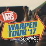 vans-warped-tour-17
