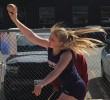 Hurricane: Enterprise High School Track and Field Results