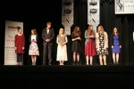 39th Annual Southwest Sterling Scholar Competition