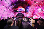 Pre-Audit Confirms 50th Anniversary CES Breaks Records in Both Stats and Innovation