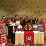 DSU UMAC Awards