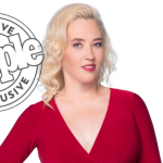 Mama June Shannon not to hot