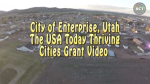 Enterprise City Needs Your Vote For a Grant to Help the City Park