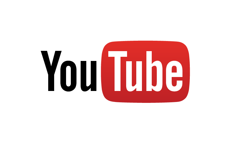 YouTube Creators Need to Reach New Lifetime Views for Payouts