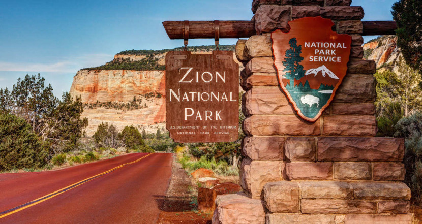 National Park Lifetime Pass For Senior Citizens At Just $10. Act Now