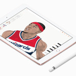 ipad_pro_nba_rob_zilla_wizards