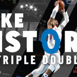 04.05.17_OKC_42_triple_double