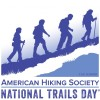 National Trails Day Set to Improve Ox Valley Trail Near Enterprise