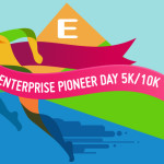 Enterprise-pioneer-day-run