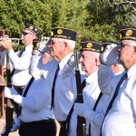 Memorial Day Services 2017 22
