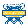 2A All-Star Game Returns to Enterprise
