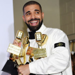 drake-bbmas-press-room-2017-a-billboard-1548