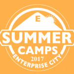 summercamps_2017