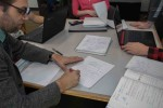 Dixie State University receives USHE grant for Concurrent Enrollment math courses