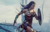 'Wonder Woman' Weekend Hits $100.5M