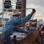 Southern Utah Rodeo Enterprise 083