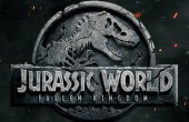 Jurassic World 2: Fallen Kingdom Finished Filming