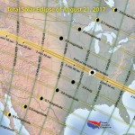 total solar eclipse august 21