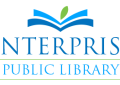 Enterprise Library Now Hiring